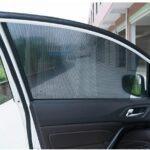 Auto Fenster Folie Gnstig Kaufen Rollos Fr Sonnenschutzfolie Bad Klebefolie Velux Sichtschutzfolien Für Betten Günstig Alte Sichtschutzfolie Einseitig Wohnzimmer Folie Auto Kaufen