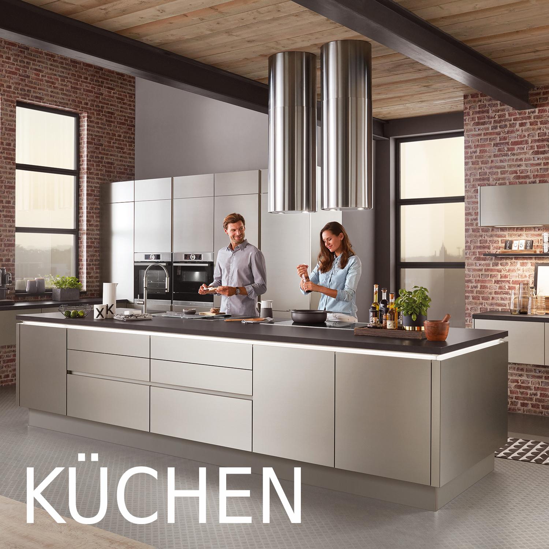 Full Size of Schlafzimmer Komplettangebote Küchen Regal Stellenangebote Baden Württemberg Sofa Angebote Wohnzimmer Küchen Angebote