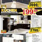 Küchen Regal Wohnzimmer Sconto Küchen