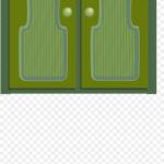 Schrank Für Küche Pantry Kche Kabinett Clipart Leeren Abfallbehälter Poco Selber Planen Ikea Miniküche Küchen Regal Mit Kühlschrank Wandregal Landhaus Wohnzimmer Schrank Für Küche