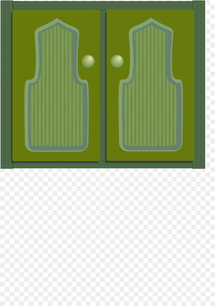 Medium Size of Schrank Für Küche Pantry Kche Kabinett Clipart Leeren Abfallbehälter Poco Selber Planen Ikea Miniküche Küchen Regal Mit Kühlschrank Wandregal Landhaus Wohnzimmer Schrank Für Küche