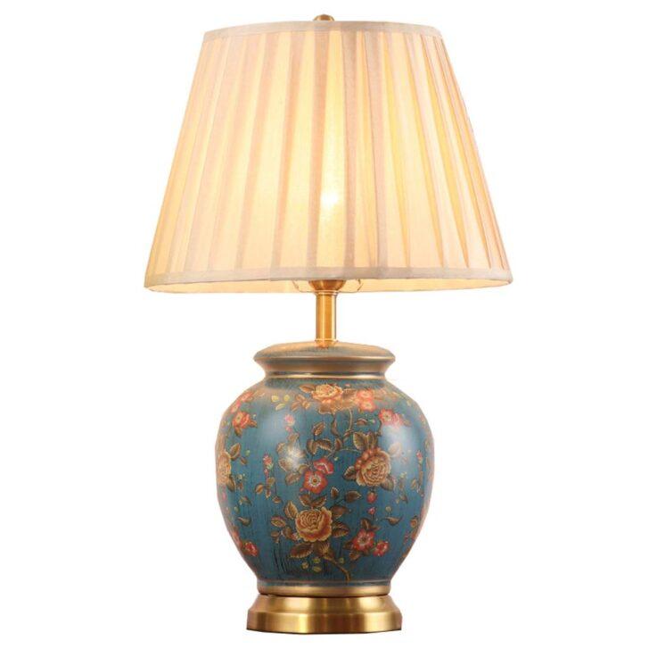 Medium Size of Wohnzimmer Tischlampe Hyrl American Copper Led Deckenleuchte Stehleuchte Heizkörper Board Liege Stehlampen Gardinen Tapete Vorhang Komplett Teppich Wohnzimmer Wohnzimmer Tischlampe