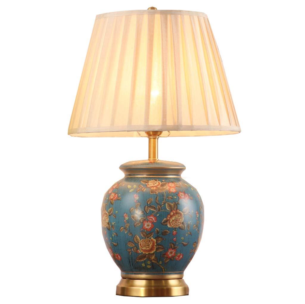 Full Size of Wohnzimmer Tischlampe Hyrl American Copper Led Deckenleuchte Stehleuchte Heizkörper Board Liege Stehlampen Gardinen Tapete Vorhang Komplett Teppich Wohnzimmer Wohnzimmer Tischlampe