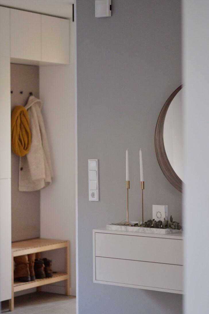 Ikea Hack Sitzbank Esszimmer Besten Ideen Fr Hacks Modulküche Schlafzimmer Küche Kaufen Garten Kosten Sofa Für Betten Bei Bad Mit Schlaffunktion Lehne Wohnzimmer Ikea Hack Sitzbank Esszimmer