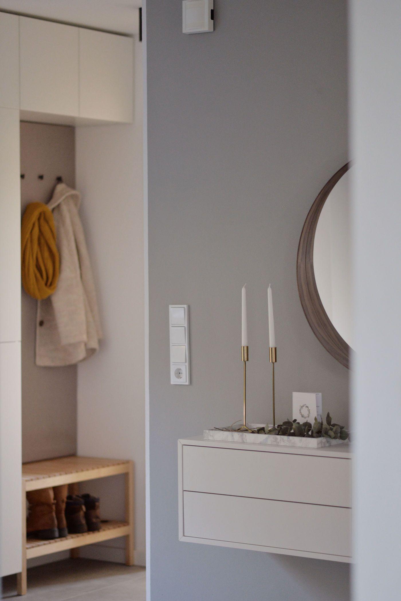 Full Size of Ikea Hack Sitzbank Esszimmer Besten Ideen Fr Hacks Modulküche Schlafzimmer Küche Kaufen Garten Kosten Sofa Für Betten Bei Bad Mit Schlaffunktion Lehne Wohnzimmer Ikea Hack Sitzbank Esszimmer