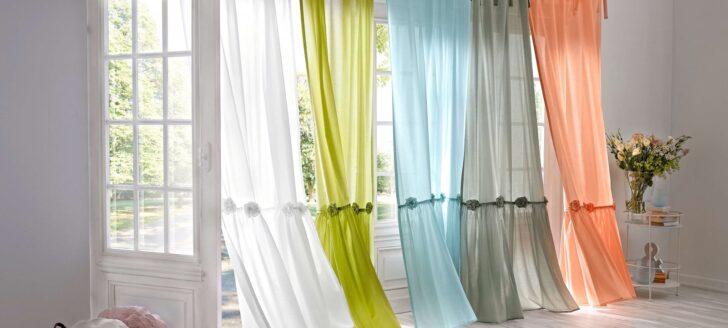 Medium Size of Gardinen Rollos Vorhang Auf Fr Unseren Ratgeber Styles Küche Vorhänge Wohnzimmer Schlafzimmer Wohnzimmer Vorhänge Schiene