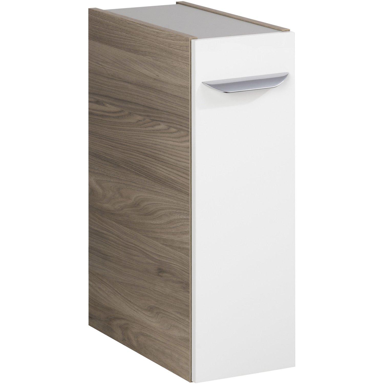 Full Size of Ikea Unterschrank Einbau Kche Schubladen 50 Cm Tief Roller Betten 160x200 Bad Küche Bei Holz Kosten Modulküche Badezimmer Kaufen Eckunterschrank Miniküche Wohnzimmer Ikea Unterschrank