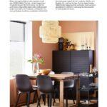 Ikea Prospekt 1922020 3172020 Rabatt Kompass Outdoor Küche Kaufen Günstige Mit E Geräten Arbeitstisch Essplatz Schneidemaschine Salamander Barhocker Wohnzimmer Küche Teppich