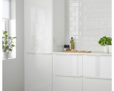 Ikea Küche Ringhult Hellgrau Wohnzimmer Küche Alno U Form Abfallbehälter Sideboard Mit Arbeitsplatte Tresen Modul Sitzecke Mülltonne Led Beleuchtung Singleküche Fliesenspiegel Selber Machen