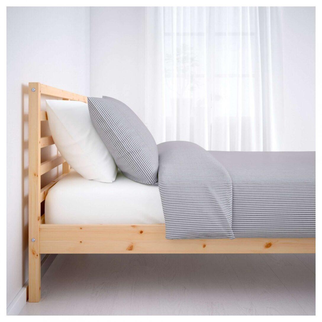 Large Size of Bett 140x200 Holz 180x200 Wei 2020 03 11 1 40 Oschmann Betten Komplett Hasena Günstig Kaufen Außergewöhnliche Joop Platzsparend Mit Stauraum 200x200 Dico Wohnzimmer Halbhohes Bett Ikea