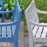 Gartenliege Holz Ikea Gartenliegen Sonnenliege Lichen Dank Diy Gartenmbel Outdoormbel Wei Streichen Massivholz Esstisch Bett 180x200 Betten Küche Weiß Bad Wohnzimmer Gartenliege Holz Ikea