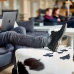 Barrierefreie Küche Ikea Hotell Schweden Lmhult Bookingcom Was Kostet Eine Neue Landhausküche Gebraucht Aufbewahrungssystem Ohne Hängeschränke Teppich Wohnzimmer Barrierefreie Küche Ikea