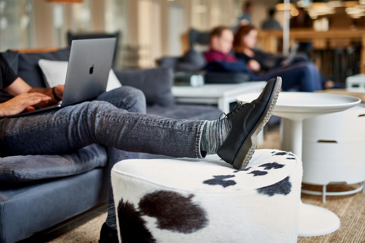 Full Size of Barrierefreie Küche Ikea Hotell Schweden Lmhult Bookingcom Was Kostet Eine Neue Landhausküche Gebraucht Aufbewahrungssystem Ohne Hängeschränke Teppich Wohnzimmer Barrierefreie Küche Ikea