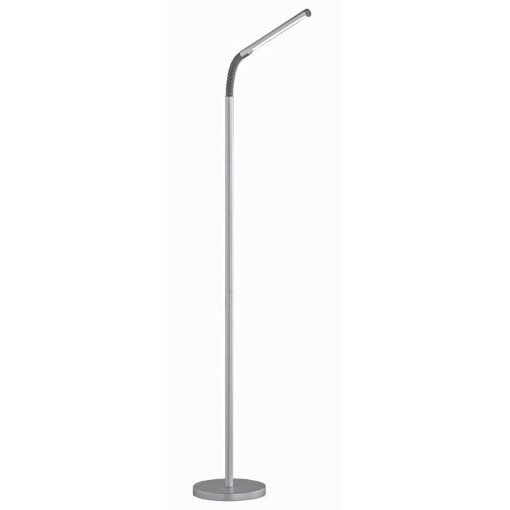 Medium Size of Stehlampe Wohnzimmer Dimmbar Led Mit Leselampe Beleuchtung Komplett Hängeleuchte Pendelleuchte Dekoration Sessel Teppich Schrankwand Deckenleuchte Stehlampen Wohnzimmer Stehlampe Wohnzimmer Dimmbar