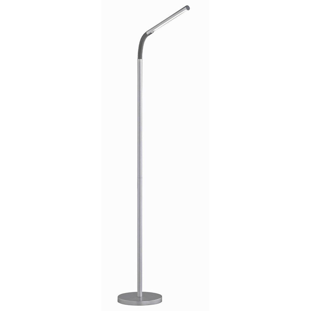Full Size of Stehlampe Wohnzimmer Dimmbar Led Mit Leselampe Beleuchtung Komplett Hängeleuchte Pendelleuchte Dekoration Sessel Teppich Schrankwand Deckenleuchte Stehlampen Wohnzimmer Stehlampe Wohnzimmer Dimmbar