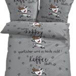 Bettwäsche Lustig Wohnzimmer Bettwäsche Lustig Bettwsche Mit Sprche Baumwolle Lustige 200x200 Kche Wandsprche Sprüche T Shirt T Shirt