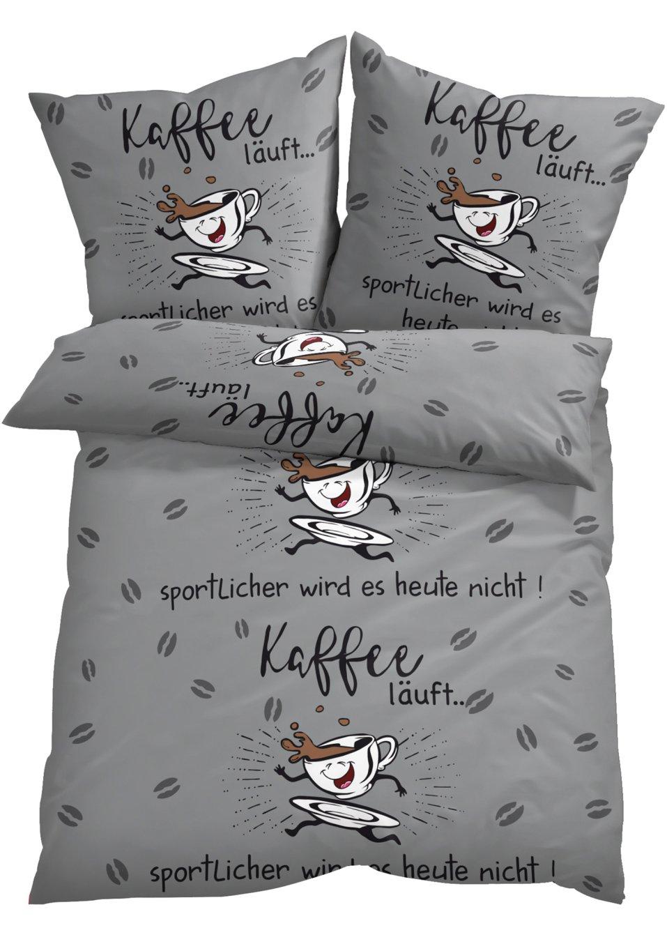 Full Size of Bettwäsche Lustig Bettwsche Mit Sprche Baumwolle Lustige 200x200 Kche Wandsprche Sprüche T Shirt T Shirt Wohnzimmer Bettwäsche Lustig