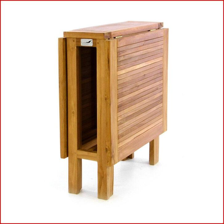 Medium Size of Balkontisch Klappbar Ausklappbares Bett Ausklappbar Wohnzimmer Balkontisch Klappbar