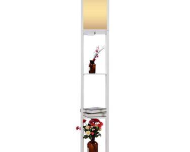 Retro Regal Wohnzimmer Retro Regal Einfarbig Elegante Stehlampe Für Dachschräge Schäfer Regale Vorratsraum Weißes 60 Cm Tief Nach Maß Cd Mit Schreibtisch Werkstatt Kinderzimmer