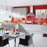 Traumkche Planen In 6 Schritten Klappts Mbelix Küchen Regal Wohnzimmer Möbelix Küchen