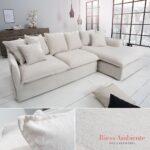 Großes Ecksofa Pin Auf Home Design Garten Regal Bett Sofa Bezug Mit Ottomane Bild Wohnzimmer Wohnzimmer Großes Ecksofa