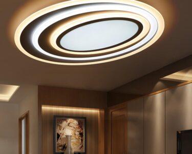 Deckenlampe Schlafzimmer Modern Wohnzimmer Deckenlampe Schlafzimmer Modern Lampe Deckenleuchte Moderne Deckenleuchten Set Weiß Esstisch Küche Holz Weißes Kommode Komplettes Fototapete Gardinen