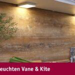 Strahler Küche Einbauküche Gebraucht Landhausküche Edelstahlküche Wandsticker Deckenleuchte Moderne Abfallbehälter Kaufen Tipps Pendelleuchte Vinylboden Wohnzimmer Strahler Küche