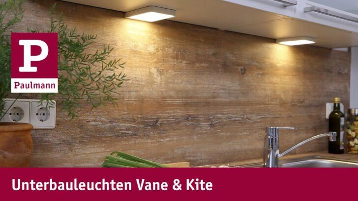 Medium Size of Strahler Küche Einbauküche Gebraucht Landhausküche Edelstahlküche Wandsticker Deckenleuchte Moderne Abfallbehälter Kaufen Tipps Pendelleuchte Vinylboden Wohnzimmer Strahler Küche
