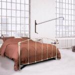 Bauernbett 90x200 Wohnzimmer Bauernbett 90x200 Betten Kiefer Bett Weiß Mit Lattenrost Bettkasten Schubladen Weißes Und Matratze