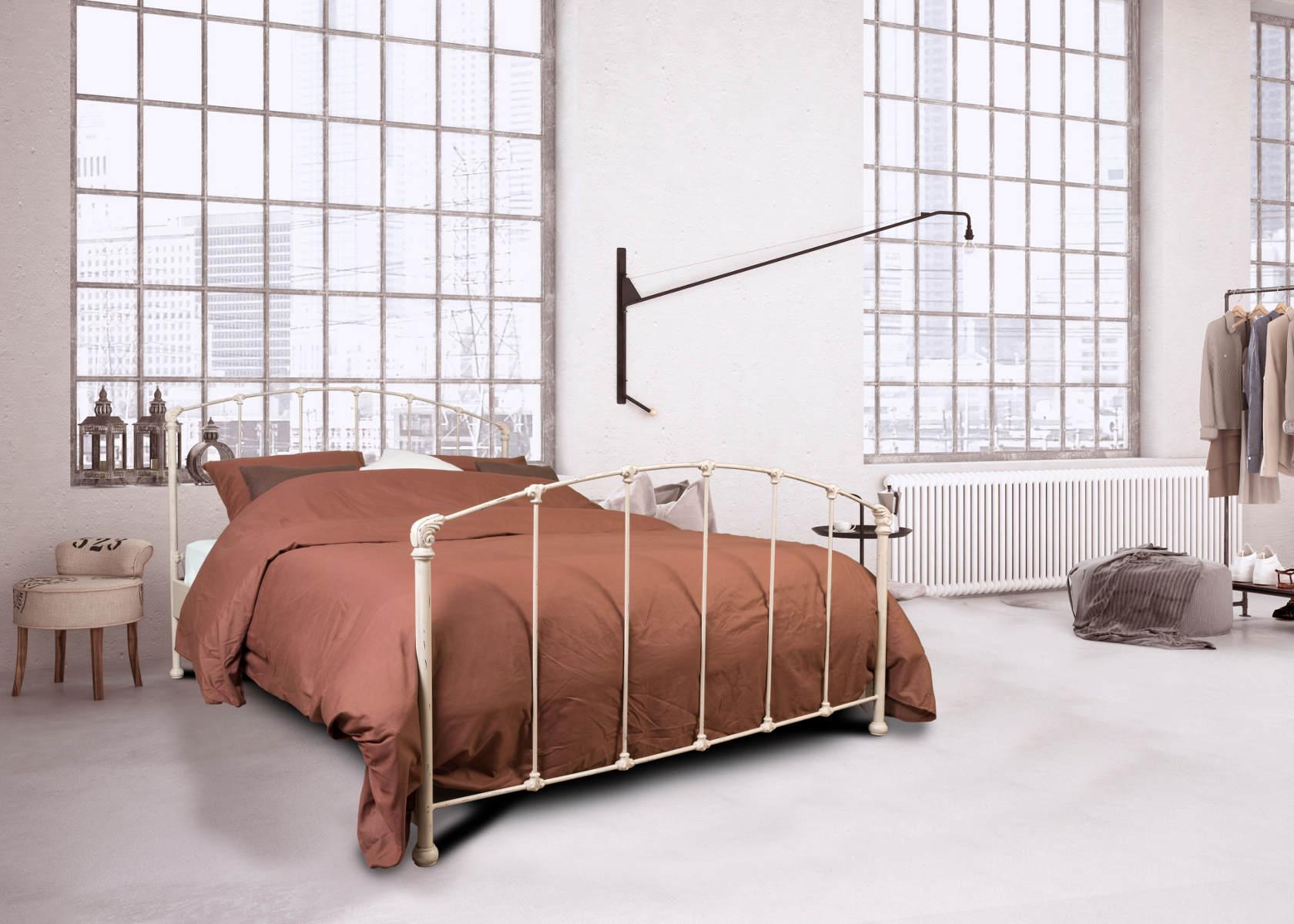 Full Size of Bauernbett 90x200 Betten Kiefer Bett Weiß Mit Lattenrost Bettkasten Schubladen Weißes Und Matratze Wohnzimmer Bauernbett 90x200