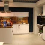 Ausstellungsküchen Abverkauf Höffner All Segmller Kchen Inselküche Bad Big Sofa Wohnzimmer Ausstellungsküchen Abverkauf Höffner
