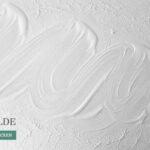 Gartenskulpturen Kaufen Wohnzimmer Gartenskulpturen Kaufen Ausgewhlte Kunst Online Design Velux Fenster Esstisch Günstig Sofa Küche Mit Elektrogeräten Betten Big In Polen Bett Tipps
