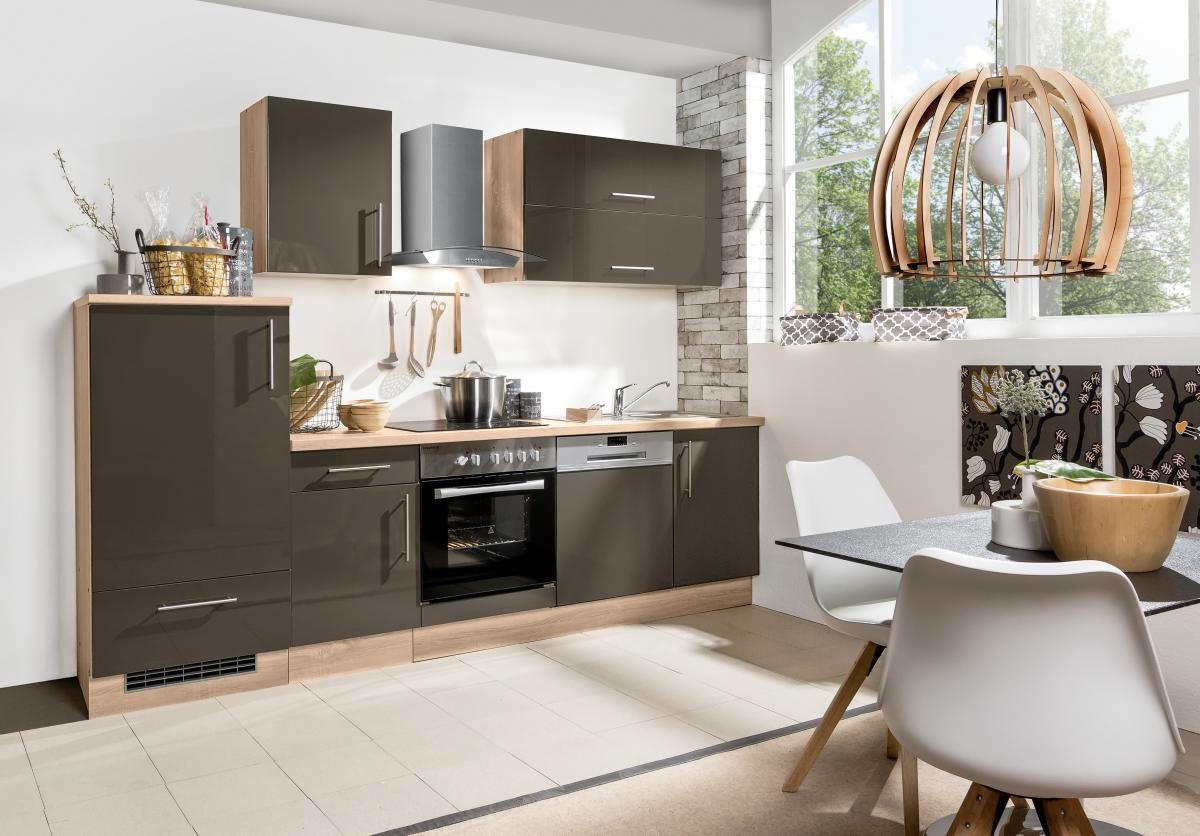 Full Size of Kuche Jana Poco Kche 2020 Küche Schlafzimmer Komplett Bett Big Sofa 140x200 Betten Wohnzimmer Küchenrückwand Poco