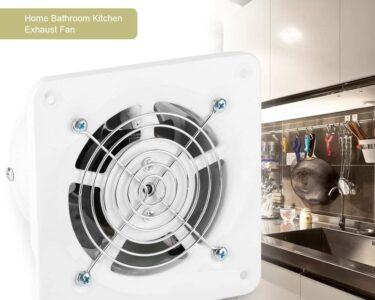 Küchenabluft Wohnzimmer Küchenabluft Abluftventilator Fr Kchenabluft Kche Reinigen Helios Gardinen