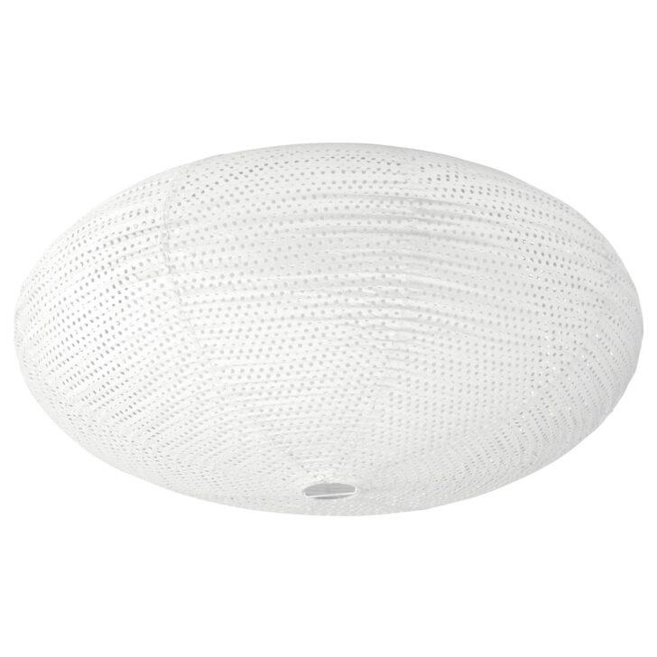 Medium Size of Sollefte Deckenleuchte Wei Ikea Beleuchtung Miniküche Betten Bei Deckenlampen Wohnzimmer Für Küche Kosten Kaufen Modulküche 160x200 Sofa Mit Schlaffunktion Wohnzimmer Ikea Deckenlampen