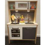 Ikea Küchen Hacks Wohnzimmer Ikea Hacks Kche Diy Kochen Wie Mama Unsere Miniküche Küche Kaufen Kosten Betten Bei 160x200 Modulküche Sofa Mit Schlaffunktion Küchen Regal