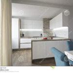 Weisse Küche Bett Kräutertopf Wandverkleidung U Form Outdoor Kaufen Mit Arbeitsplatte Wasserhahn Schreinerküche Wandbelag Ohne Elektrogeräte Schwingtür Wohnzimmer Weisse Küche Modern