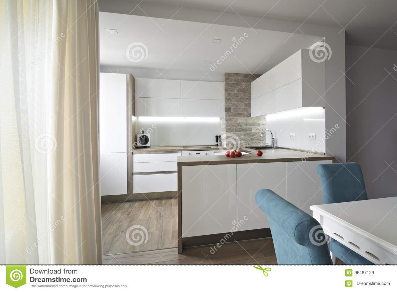 Full Size of Weisse Küche Bett Kräutertopf Wandverkleidung U Form Outdoor Kaufen Mit Arbeitsplatte Wasserhahn Schreinerküche Wandbelag Ohne Elektrogeräte Schwingtür Wohnzimmer Weisse Küche Modern