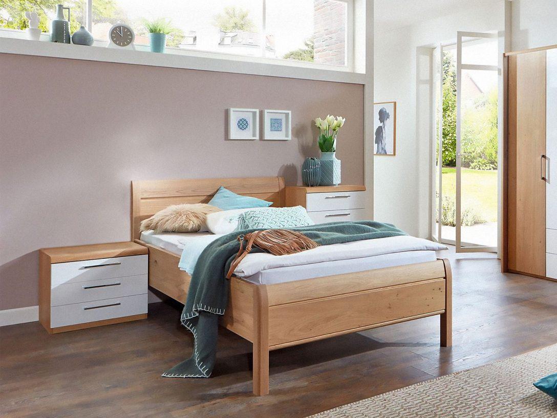 Full Size of Palettenbett Ikea 140x200 Bett Breit Mit Bettkasten Weiss M Betten Selber Küche Kosten Bei 160x200 Miniküche Sofa Schlaffunktion Kaufen Modulküche Wohnzimmer Palettenbett Ikea