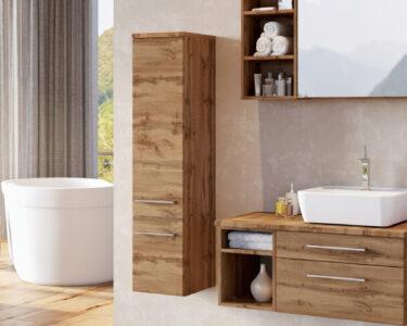 Alternative Küchen Wohnzimmer Alternative Küchen Moebel Guenstigde Sofa Alternatives Regal