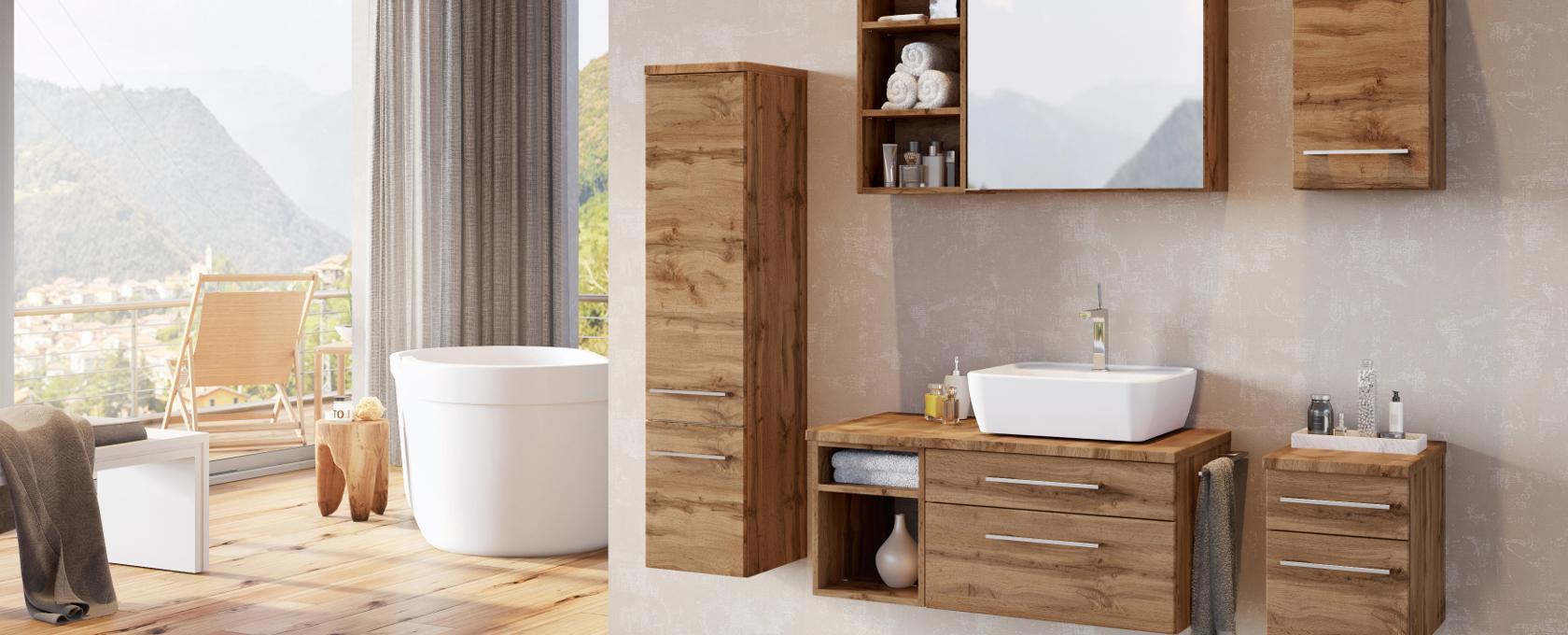 Full Size of Alternative Küchen Moebel Guenstigde Sofa Alternatives Regal Wohnzimmer Alternative Küchen