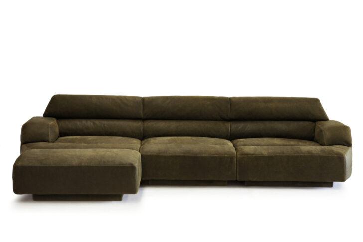 Medium Size of Sofa Dhel Modulares Mit Schlaffunktion Lennon Westwing Leder Kissen Schlafsofa Liegefläche 180x200 Baxter Für Esstisch 3 2 1 Sitzer Breit Spannbezug Braun Wohnzimmer Sofa Dhel