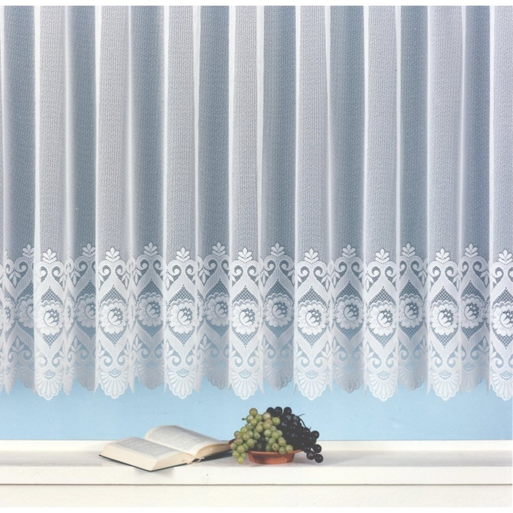 Full Size of Gardinen Bogenstores Gnstig Kaufen Wohnfuehlideede Fenster Für Schlafzimmer Küche Wohnzimmer Die Scheibengardinen Wohnzimmer Fensterdekoration Gardinen Beispiele