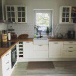 Raffrollo Küchenfenster Wohnzimmer Raffrollo Küchenfenster Fr Kche Kunterkatha Küche