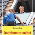 Dachfenster Einbauen Wohnzimmer Dachfenster Einbauen Roto Innenverkleidung Einbauanleitung Velux Lassen Wechsel Einbau Kosten Firma Dachausbau Fenster In 2020 Bodengleiche Dusche Rolladen