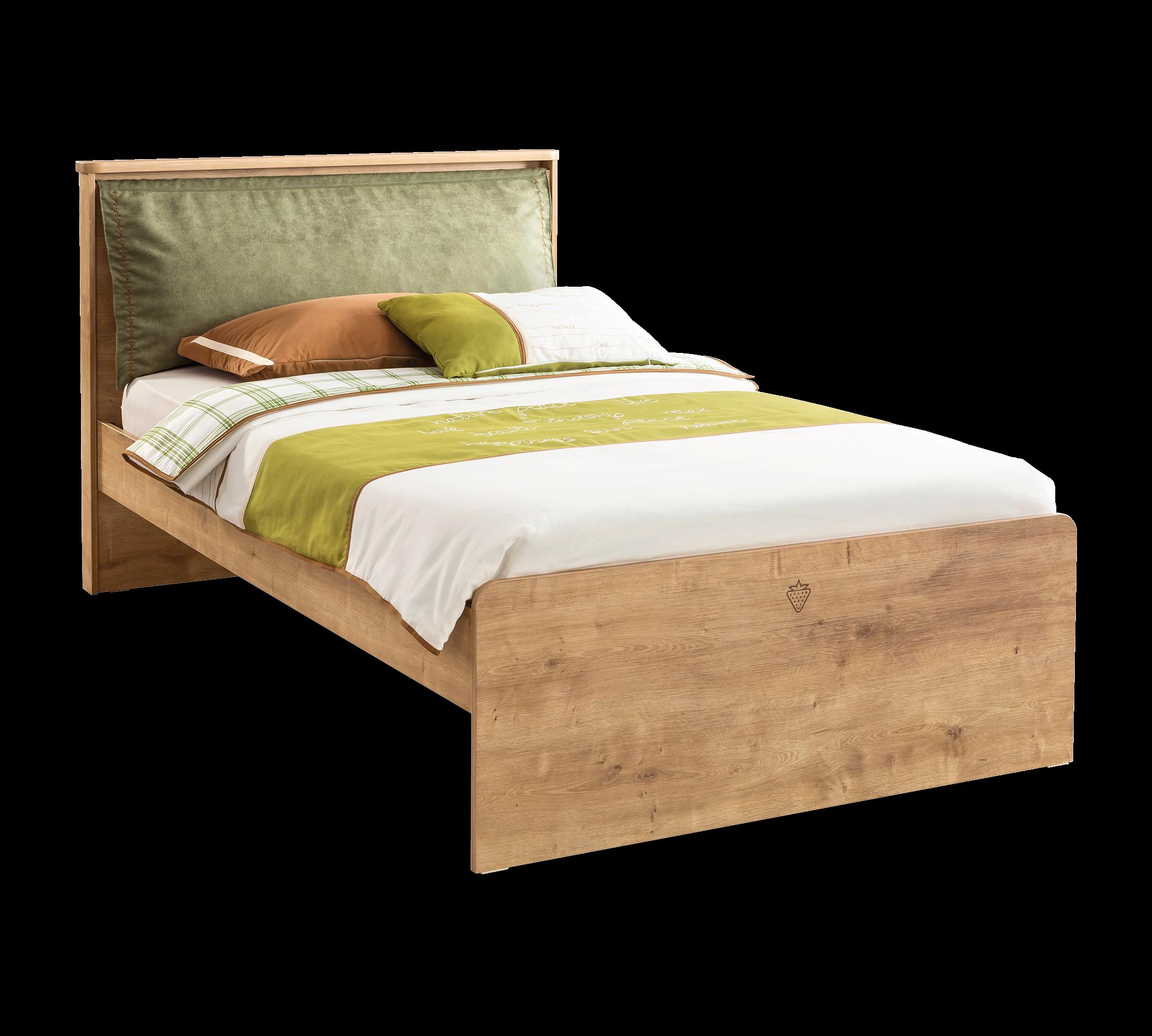 Full Size of Cilek Mocha Bett 120x200 Weiß Mit Matratze Und Lattenrost Bettkasten Betten Wohnzimmer Bettgestell 120x200