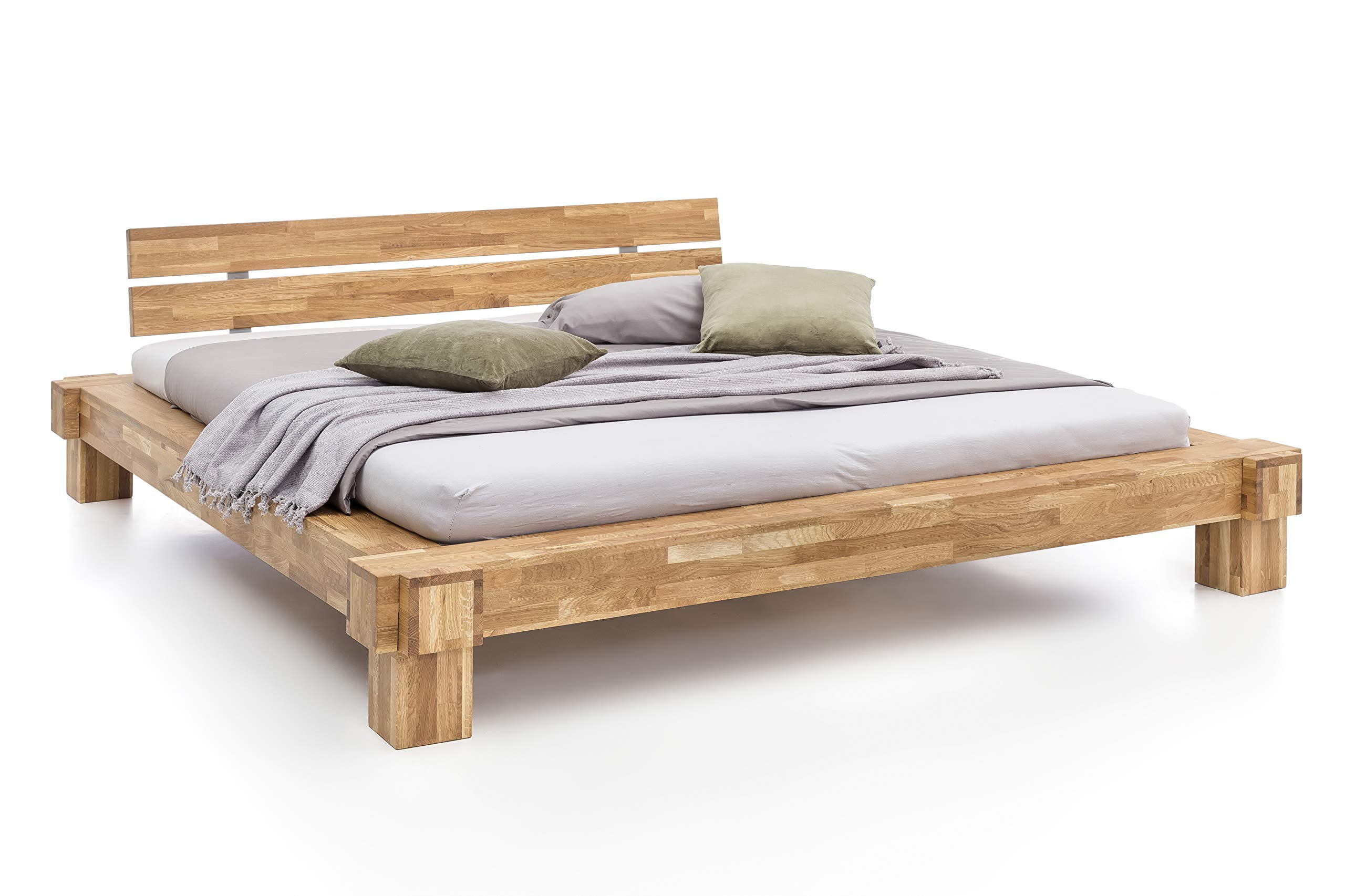 Full Size of Palettenbett Ikea 140x200 Küche Kosten Betten Bei Modulküche Sofa Mit Schlaffunktion 160x200 Kaufen Miniküche Wohnzimmer Palettenbett Ikea