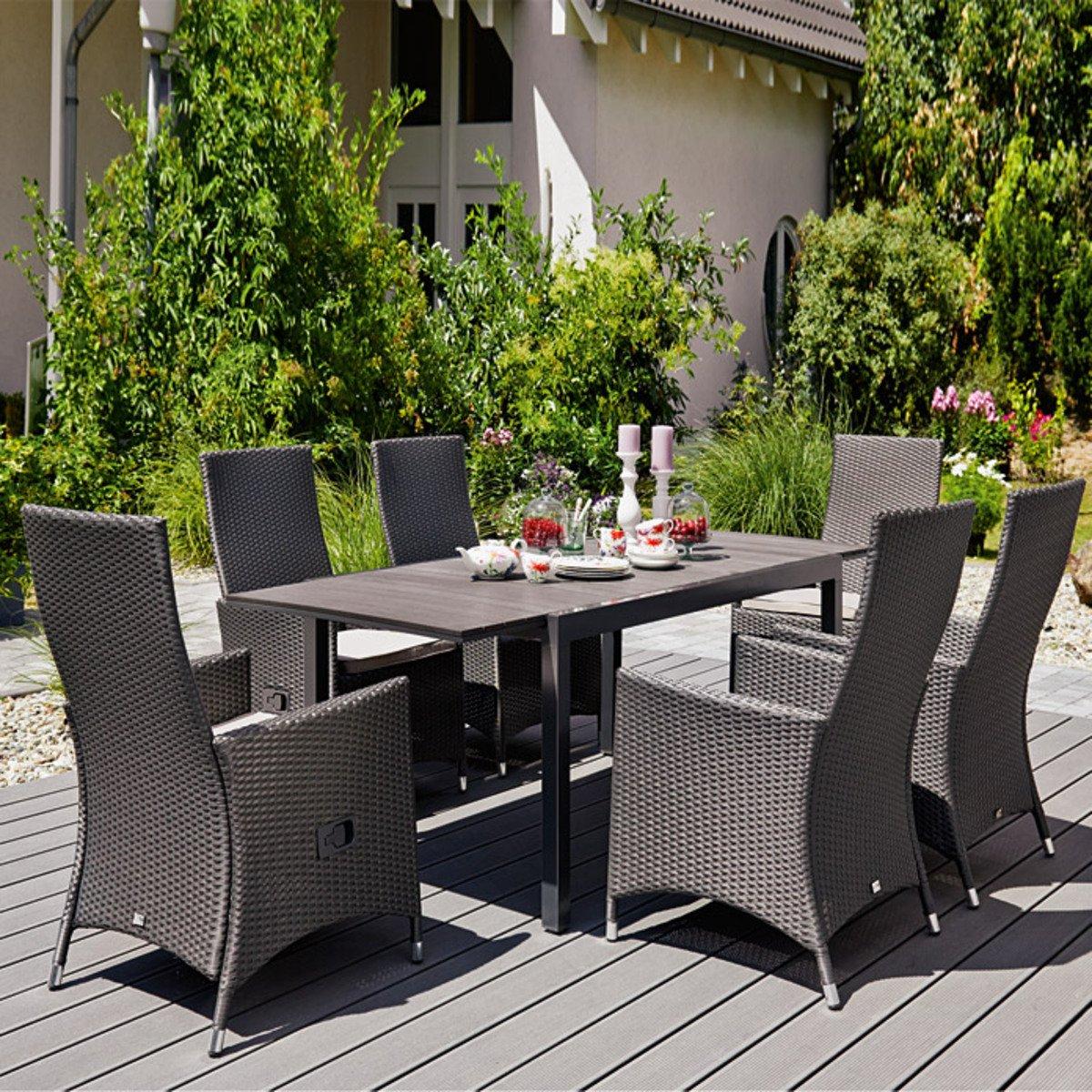 Full Size of Bauhaus Liegestuhl Design Garten Holz Kinder Klapp Auflage Relax Relaxstuhl Besteckeinsatz Nach Moder Kunststoff Fenster Wohnzimmer Bauhaus Liegestuhl