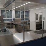 Edelstahl Küche Gebraucht Wohnzimmer Hängeschrank Küche Armaturen Kleine Einbauküche Höhe Grifflose Gebrauchte Verkaufen Planen Kostenlos Eckschrank Industrie Aufbewahrung Blende