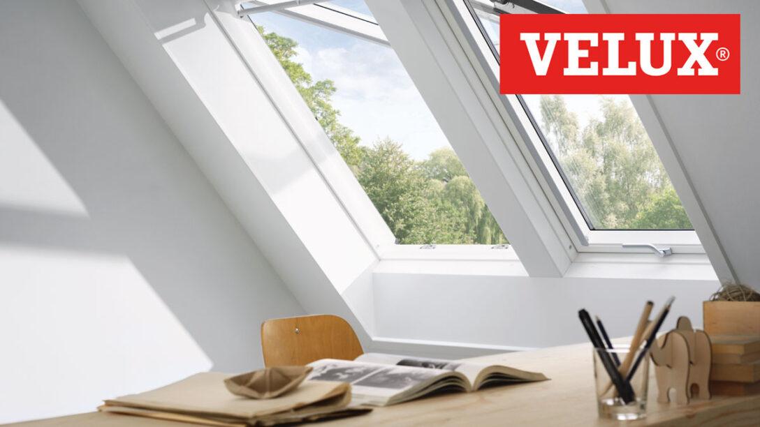 Large Size of Velufenster Ersatzteile Scharnier Velukunststoff Rhrchen Velux Fenster Rollo Kaufen Einbauen Preise Wohnzimmer Velux Scharnier